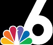 NBC SOUTH FLORIDA