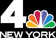 NBC NEW YORK