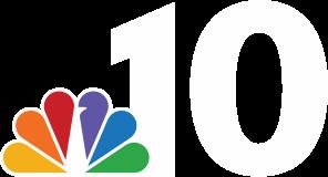 NBC PHILADELPHIA